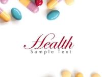 服减肥药物的九个注意事项