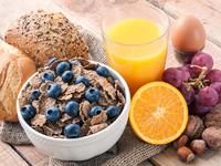 专家提醒:减肥药物要慎选