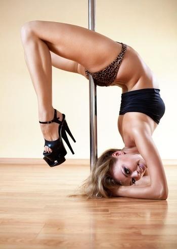 几种超简单的室内减肥运动
