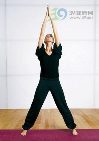 如何选择适合自己的瑜伽