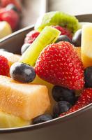假期有13种减肥和吃饭的方法。