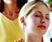 盆腔炎的预防和调护