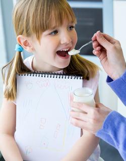 大运动训练育儿文章搬豆_上学学生蚂蚁早餐的食谱大全游戏图片