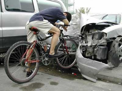 世上质量最好的的自行车图片