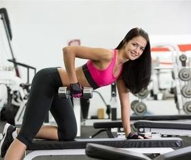 瘦身服,真的能帮你减肥吗?