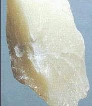 滑石(清�幔��B�瘢�利�[)
