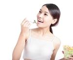 滋阴壮阳方:补肾先健脾胃 - 521777lizihao - 风流才子